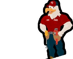 Always on duty 24/7