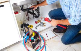 Plumbing Services 2