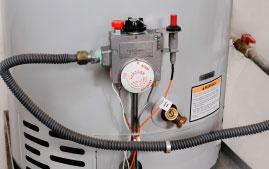 Water Heaters 1